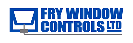 Fry Window Controls